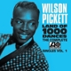 Pickett,Wilson :Land Of 1000 Dances
