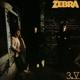 Zebra :3.V (Lim.Collectors Edition)