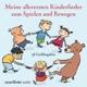 Vahle,Fredrik :Meine Allerersten Kinderlieder