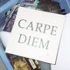 Walter TV :Carpe Diem