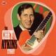 Atkins,Chet :The Chet Atkins Story