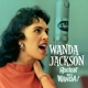 Jackson,Wanda :Rockin' With Wanda+Bonus Album: There's A Party