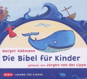 Lippe,Jürgen Von Der