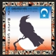 Black Crowes,The :Greatest Hits 1990-1999:A Tribute To A Work..