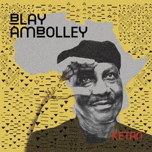 Ambolley,Blay