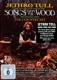 Jethro Tull :Songs From The Wood (The Country Set)