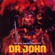 Dr.John :The Atco Albums Collection