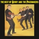 Gerry & The Pacemakers :Best Of