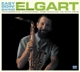 Elgart,Larry & Orchestra :Easy Goin' Swing