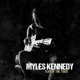 Kennedy,Myles :Year Of The Tiger (Black Vinyl)