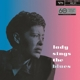 Holiday,Billie :Lady Sings The Blues (Verve 60)