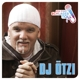 DJ Ötzi :Ich Find' Schlager Toll (Das Beste)