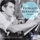 Litton,Andrew/BOSO :Leonard Bernstein:Portrait