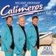Calimeros :20 Schlager und Mundart-Hits