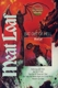 Meat Loaf :Bat Out Of Hell-Classic Albums (DVD)