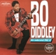 Diddley,Bo :Bo Diddley+12 Bonus Tracks