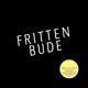 Frittenbude :Küken Des Orion (Lim.Ed.LP Box+Bonus EP)