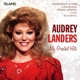 Landers,Audrey :My Greatest Hits