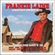 Laine,Frankie :Greatest Cowboy Hits