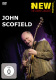 Scofield,John :The Paris Concert