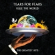Tears For Fears :RULE THE WORLD: THE GREATEST HITS