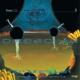 Drexciya :Neptune's Lair