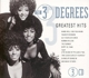 Three Degrees,The :Greatest Hits