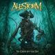 Alestorm :No Grave But The Sea (2 CD Mediabook)