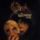 Opeth :The Roundhouse Tapes