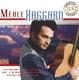 Haggard,Merle :Country Legend