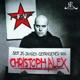 Favorite :Christoph Alex