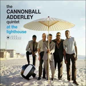 Adderley,Cannonball