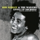 Marley,Bob/The Wailers :Lively Up Yourself