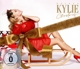 Minogue,Kylie :Kylie Christmas (Deluxe)