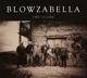 Blowzabella :Two Score