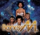 Boney M. :Platinum Hits