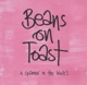Beans On Toast :A Spanner In The Works