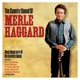 Haggard,Merle :The Country Sound Of