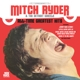 Ryder,Mitch :All-Time Greatest Hits