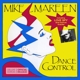 Mareen,Mike :Dance Control (Deluxe Edition)