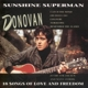 Donovan :Sunshine Superman
