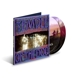 Temple Of The Dog :Temple Of The Dog (Ltd.Edt.Deluxe CD)