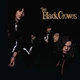 Black Crowes,The :Shake Your Money Maker