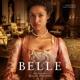 Portman,Rachel :Dido Elizabeth Belle