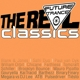 Various :Future Trance-The Real Classics