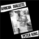 King,Peter :African Dialects