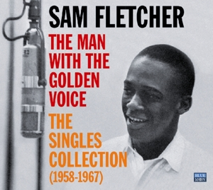 Fletcher,Sam