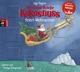 Schepmann,Philipp :Der Kleine Drache Kokosnuss-Feiert Weihnachten