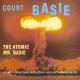 Basie,Count :The Atomic Mr.Basie