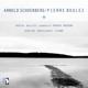 Gallois/Vassilakis/Prague Modern :Kammermusik
